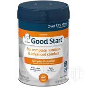 Gerber Good Start Gentle (HMO) Non-Gmo Powder Infant Formula, Stage 1 | Baby & Child Care for sale in Nairobi, Kileleshwa
