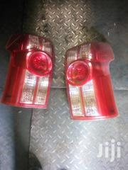 Raum 2008 Backlights | Vehicle Parts & Accessories for sale in Nairobi, Nairobi Central