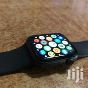 *Used Apple Watch Series 4 40mm   Watches for sale in Nairobi, Nairobi Central