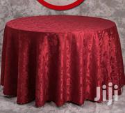 Table Cloths For Sale And Hire | Party, Catering & Event Services for sale in Nairobi, Roysambu