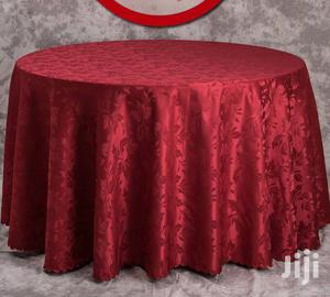 Table Cloths For Sale And Hire