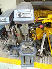 Bench Drill | Farm Machinery & Equipment for sale in Nairobi, Nairobi Central
