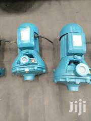Electric Booster Pump | Plumbing & Water Supply for sale in Kiambu, Limuru East