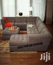 9 Seater Sofa Set | Furniture for sale in Kisumu, Kondele