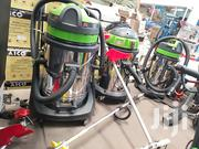 Italian Commercial Vacuum Cleaner | Home Appliances for sale in Nairobi, Woodley/Kenyatta Golf Course