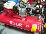 Air Compressors Machine | Vehicle Parts & Accessories for sale in Nairobi, Nairobi Central