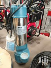 3hp Submersible Water Pump | Plumbing & Water Supply for sale in Machakos, Athi River