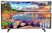 "Bfp-55le4stw Bruhm 55"" 4K Uhd Curved Android Smart TV 