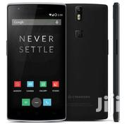 Looking For Oneplus One Phone | Mobile Phones for sale in Nairobi, Embakasi