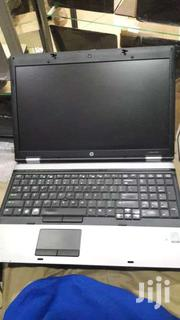 Hp Probook Core I5 Laptop With Graphics.   Laptops & Computers for sale in Nairobi, Nairobi Central