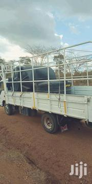 Customized Water Tanks   Building & Trades Services for sale in Nairobi, Nairobi Central
