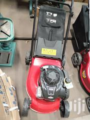 New Lawn Mower | Garden for sale in Nairobi, Ruai