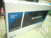 Skyworth Smart TV 32inch | TV & DVD Equipment for sale in Nairobi, Nairobi Central