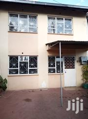 South B Golden Gate House for Sale | Houses & Apartments For Sale for sale in Nairobi, Nairobi South