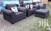 Classic Sofa | Furniture for sale in Nairobi, Nairobi Central