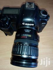 Canon Cameras Tripods | Cameras, Video Cameras & Accessories for sale in Nairobi, Ngara