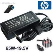 HP Adapter Charger 19.5V 3.33A Blue Centre Pin For HP Laptops | Computer Accessories  for sale in Nairobi, Nairobi Central