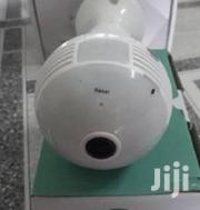 360 Degree Panoramic Hidden Fisheye Spy Camera | Security & Surveillance for sale in Nairobi, Nairobi Central