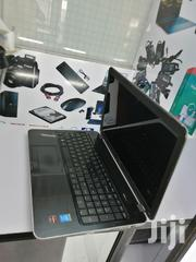 Laptop HP Pavilion 15 8GB Intel Core i7 HDD 1T   Laptops & Computers for sale in Nairobi, Nairobi Central