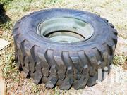 15-19.5 Tyre + Rim   Vehicle Parts & Accessories for sale in Nairobi, Nairobi Central