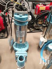 Submersible Water Pump | Plumbing & Water Supply for sale in Nairobi, Nairobi Central