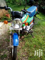 2019 Blue | Motorcycles & Scooters for sale in Kericho, Ainamoi