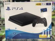 Ps4 1TB New | Video Game Consoles for sale in Nairobi, Nairobi Central