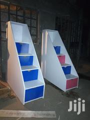 Colourful Chest of Drawers   Furniture for sale in Kajiado, Ongata Rongai
