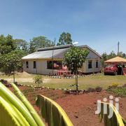 Home In Kakamega Shirere | Land & Plots For Sale for sale in Kakamega, Shirere