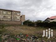 Am Selling A Plot In Kitengela Near Kitengela Prison | Land & Plots For Sale for sale in Kajiado, Kitengela