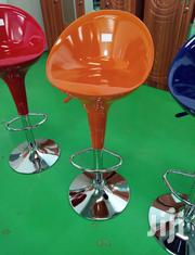 Kitchen Stools | Furniture for sale in Nairobi, Airbase
