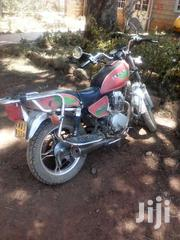 SKYGO MOTORCYCLE | Motorcycles & Scooters for sale in Kiambu, Kijabe