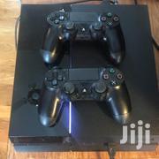 Playstation 4 Standard | Video Game Consoles for sale in Nairobi, Nairobi Central