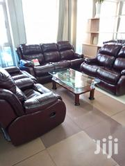 Coffee Table | Furniture for sale in Nairobi, Mountain View