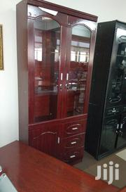 Dining Cabinet | Furniture for sale in Nairobi, Mountain View