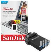 Sandisk Ultra Fit USB 3.0 Flash Drive 16GB | Computer Accessories  for sale in Nairobi, Nairobi Central