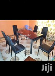 6 Seats Dining Set   Furniture for sale in Nairobi, Mountain View