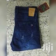 Mens Jeans | Clothing for sale in Nairobi, Nairobi Central