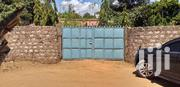 A 3 Bedroom House In A 125by100 Plot In Malindi For Sell | Houses & Apartments For Sale for sale in Kilifi, Malindi Town