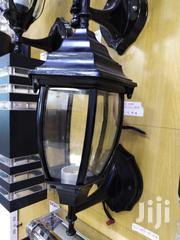 Affordable Electrical Equipment | Electrical Equipments for sale in Kisumu, Central Kisumu