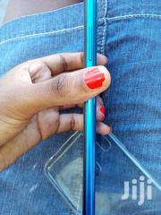 Huawei Y7 Prime 32 GB Blue | Mobile Phones for sale in Mombasa, Tudor