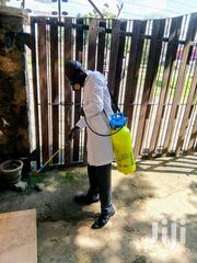 Opt For Vitality Pest Controllers Today/Pest Control Services | Cleaning Services for sale in Nairobi, Harambee