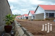 Thika, Gatuanyaga - Complete 3 Bedroom Master Ensuite Bungalow | Houses & Apartments For Sale for sale in Kiambu, Gatuanyaga