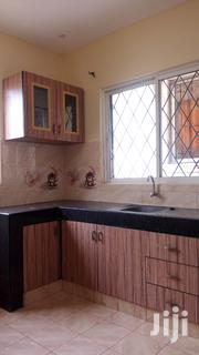 Super Excutive Spacious 2bedroom Apartment to Let in Majengo Area. | Houses & Apartments For Rent for sale in Mombasa, Majengo