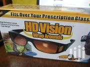 Night Driving Glasses | Clothing Accessories for sale in Nairobi, Nairobi Central