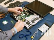Get Your Laptop Repair And More Accessories | Repair Services for sale in Nairobi, Nairobi Central
