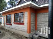 Brand New! 3 Bedroom Bangalore Nanyuki to Let at 40k/Month   Houses & Apartments For Rent for sale in Laikipia, Nanyuki