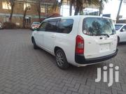 Toyota Probox 2012 White | Cars for sale in Nairobi, Karura