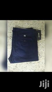Mens Khakis | Clothing for sale in Nairobi, Nairobi Central