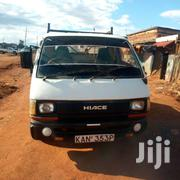 As Good As New | Cars for sale in Kakamega, Kongoni